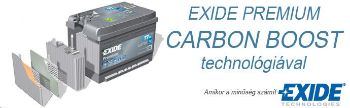 exide_carbon_slide
