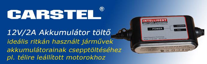 slider_carstel